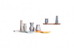 Vasos Morandi - Alva Design