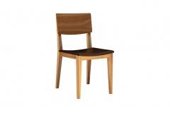 Cadeira Arketipa - America