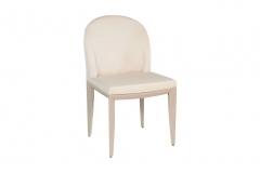 Cadeira KS - America