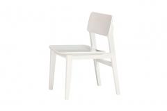 Cadeira Paris - America