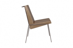 Cadeira Zina - America