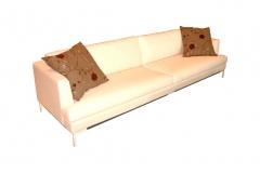 Sofa Alf - America