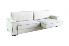 Sofa Aranno - America