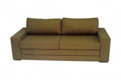 Sofa Ases - America
