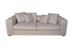 Sofa Avesso - America