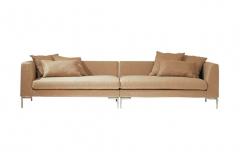 Sofa Aya - America