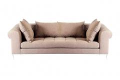 Sofa Barroco - America