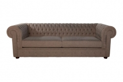 Sofa Chestefield - America