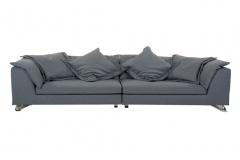 Sofa Da Villa - America