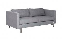 Sofa Fino - America