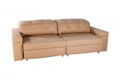 Sofa Flip - America