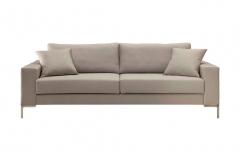 Sofa Flora - America
