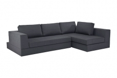 Sofa Florina - America