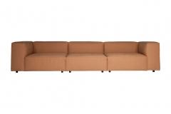 Sofa Horus - America