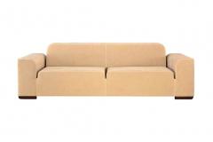 Sofa Indigo - America