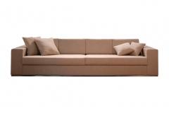 Sofa Lucas - America