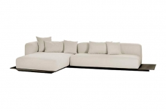 Sofa Plato - America