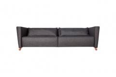 Sofa Pode - America