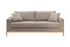 Sofa Stillus - America