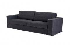 Sofa Unico - America