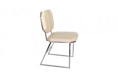 Cadeira Faixa - Bianca Barbato