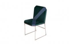 Cadeira Seta - Bianca Barbato