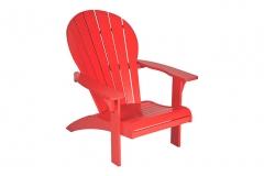 Cadeira Adirondack Adeli - Butzke