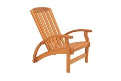 Cadeira Adirondack Columbia - Butzke