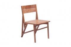 Cadeira Atibainha Outdoor - Butzke