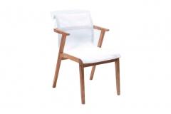 Cadeira Bali - Butzke