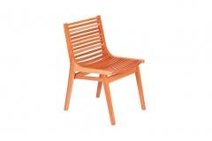 Cadeira Buriti - Butzke