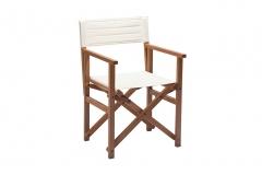 Cadeira Diretor Diamantina - Butzke