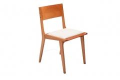 Cadeira Gloria - Butzke