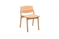 Cadeira Jandaia - Butzke