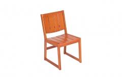 Cadeira Malta - Butzke