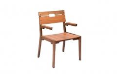 Cadeira Otero - Butzke