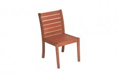 Cadeira Vila Rica - Butzke