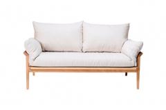 Sofa Arua - Butzke