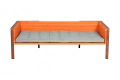 Sofa Charlotte - Butzke