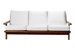 Sofa Maiorca - Butzke