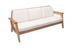 Sofa Mucuri - Butzke