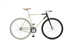 Bike Carbono - Carbono