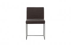 Cadeira C60 - Carbono