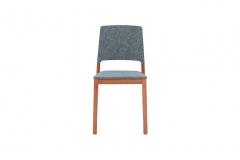 Cadeira C64 - Carbono