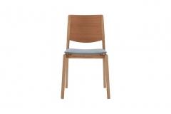 Cadeira C65 - Carbono