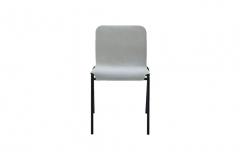 Cadeira C66 - Carbono