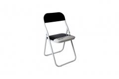 Cadeira Pantone - Carbono