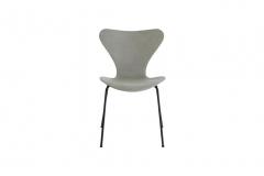 Cadeira Serie 7 - Carbono