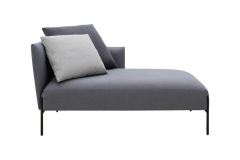 Chaise 323 - Carbono