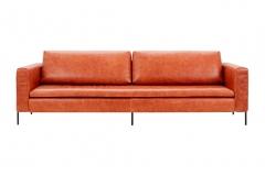 Sofa C116 - Carbono